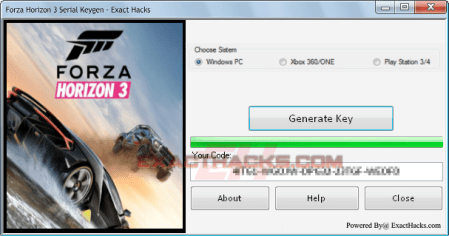 download far cry torrent without activation key