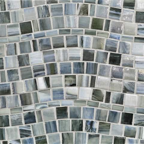 lunada bay agate exact tile inc