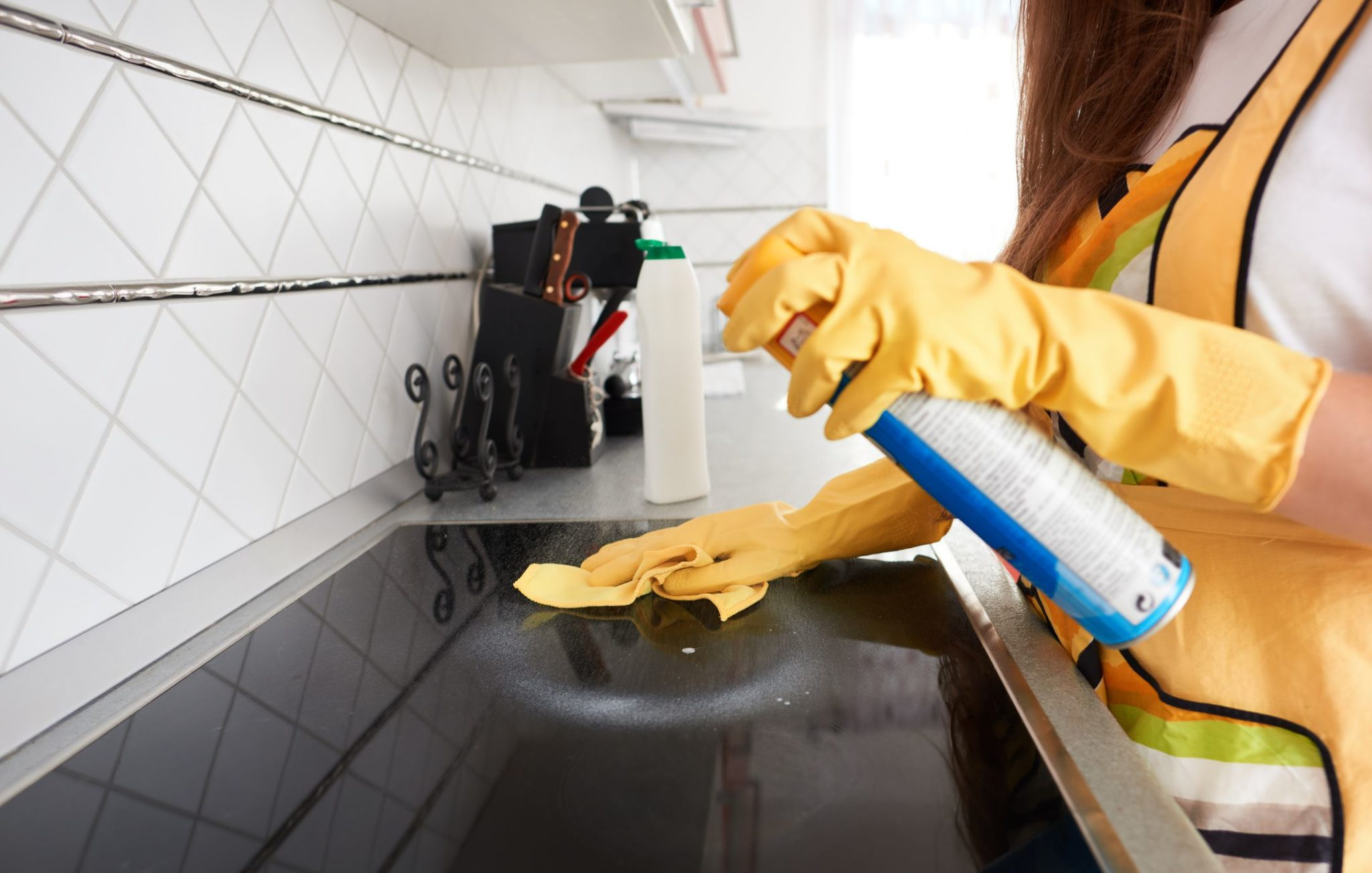 Best Kitchen Gallery: Best Tips For Apartment Cleaning Berkshire Exact Viral of Apartment Cleaning  on rachelxblog.com