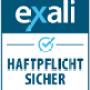 Weitere Informationen zur IT-Haftpflicht von IT-Service BW, Juan Roldan Güpner, Bad Wurzach