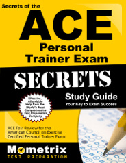 ACE Study Guide