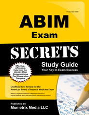 ABIM Study Guide