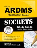 SPI Study Guide
