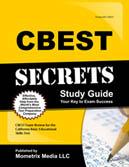 CBEST Study Guide