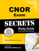 CNOR Practice Study Guide