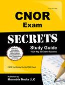 CNOR Practice Study Guide