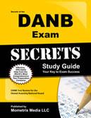 DANB (RHS) Practice Study Guide
