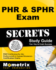 PHR Study Guide