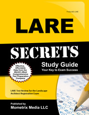 LARE Practice Study Guide