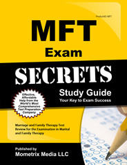MFT Practice Study Guide