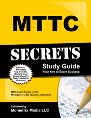 MTTC Practice Study Guide