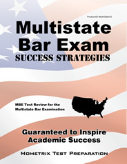 MBE Practice Study Guide