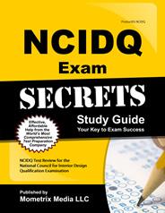 NCIDQ Study Guide