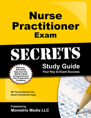 Pediatric Nurse Practitioner Study Guide