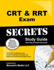 RRT Study Guide