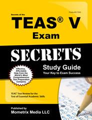TEAS Study Guide