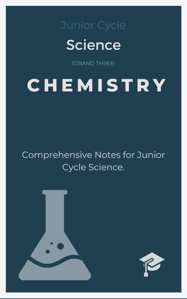 junior-cycle-science-chemistry-notes-img