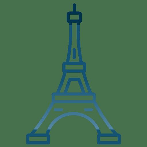 Eiiffel Tower