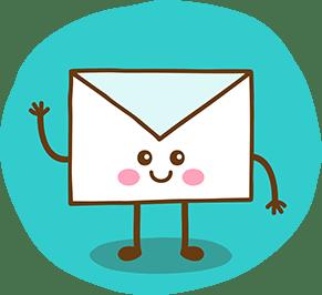 envelope-5