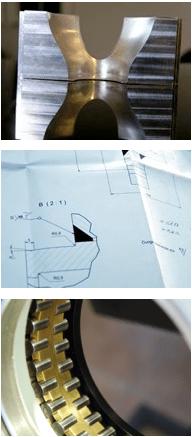 konstruktion2