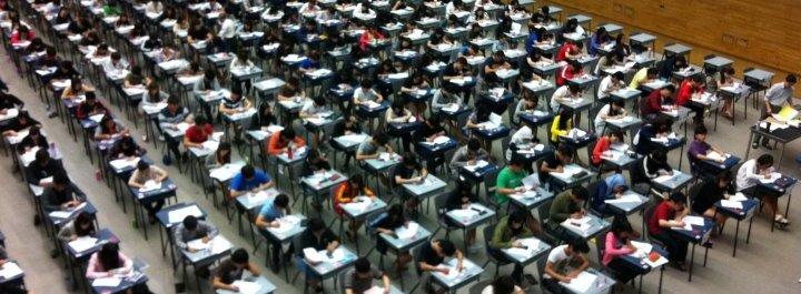 Exam PTD Malaysia
