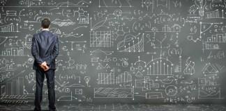 Peperiksaan Penolong Pegawai Teknologi Maklumat