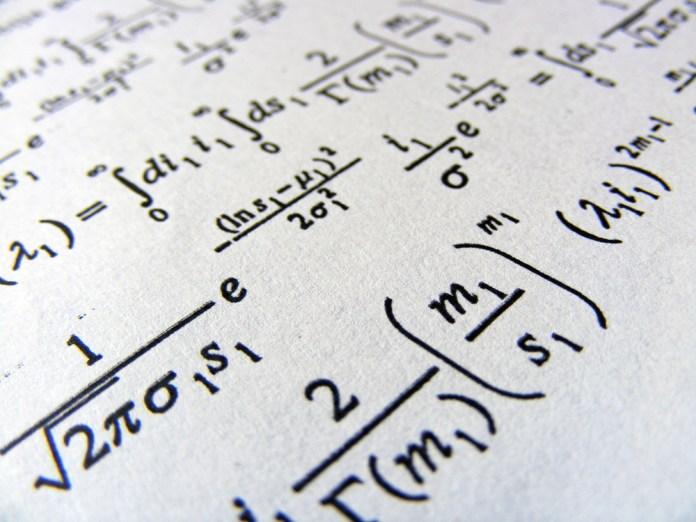 Contoh Soalan Daya Menyelesaikan Masalah Matematik PTD