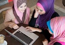 Panduan Peperiksaan Online Penolong Pegawai Penerangan