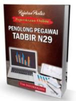 exam-n29