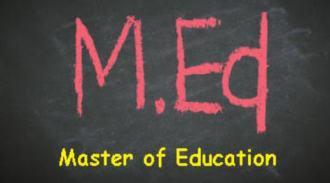 M.Ed Course बद्दल पूर्ण माहिती   M.Ed Course Information In Marathi   Best M.Ed Information 2021  