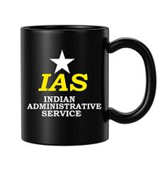 ias-gifts