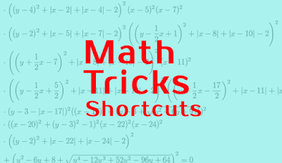 [PDF Download] Shortcuts and Tricks for Solving Average Problems pdf download - Exam Tyaari