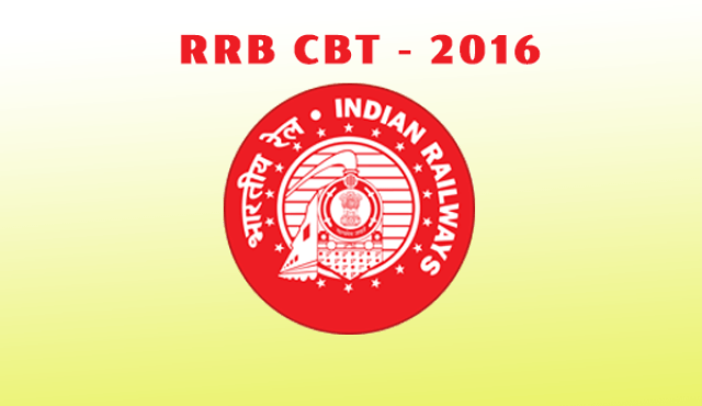 RRB-2016 (28 April) All Shift - GK/GS Questions Asked