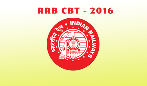[Update ] List of Centers on which RRB NTPC is Rescheduled (Official Notice) PDF