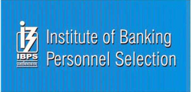 IBPS PO Mains Call Letter Out - Exam tyaari