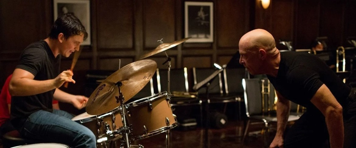 hero_Whiplash-2014-1