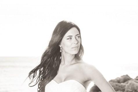 Jennifer Chris W-099-X3