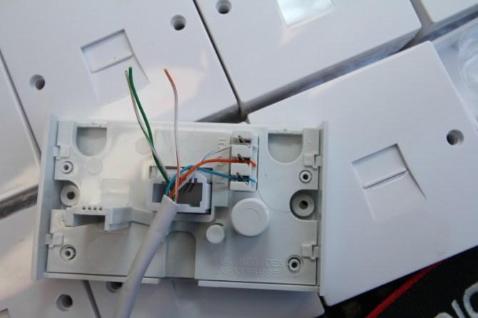 diagram dsl phone line wiring diagram full version hd