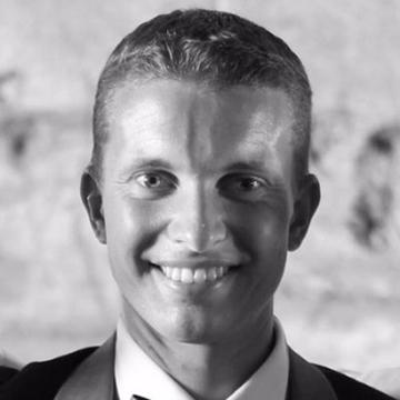 Maxime Olivier Directeur Excadia Expert Structure métallique