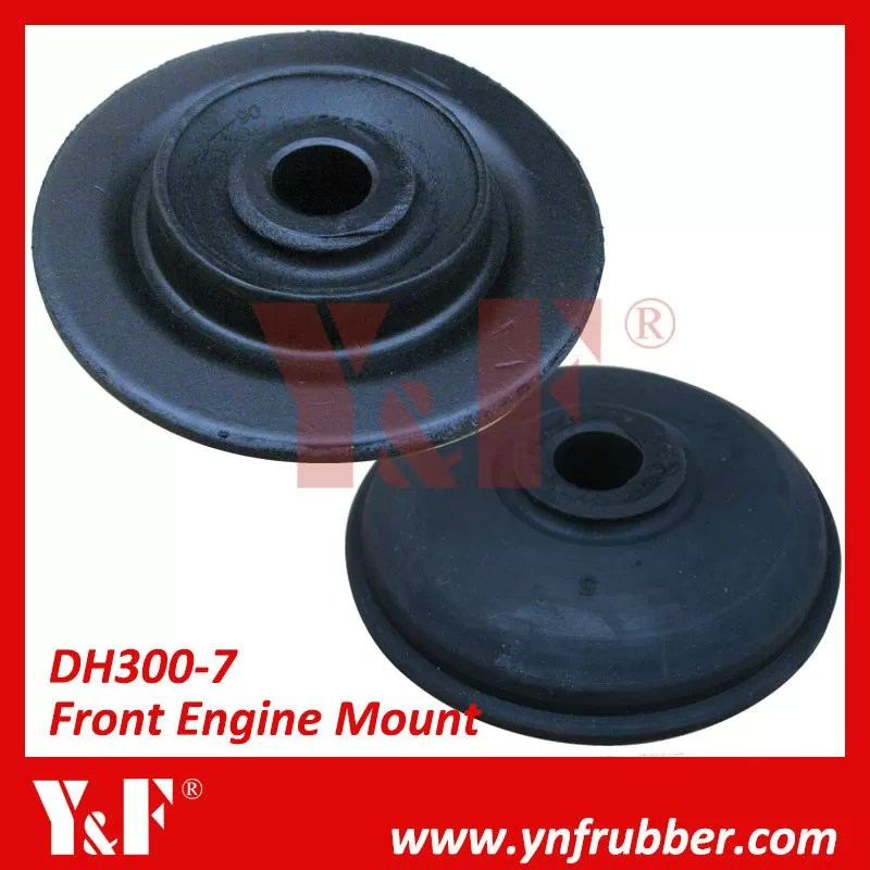 Doosan Spare Parts Suppliers Korea | Kayamotor co