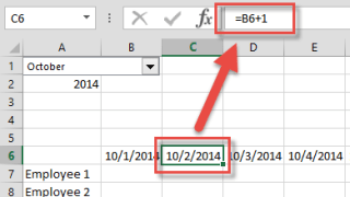 Automatic_Calendar_8