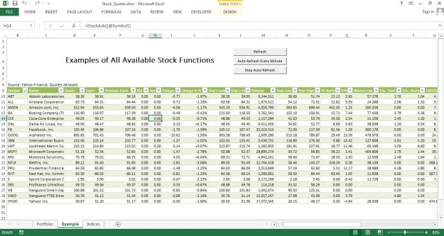 excel-template-stock-quote-preview-2