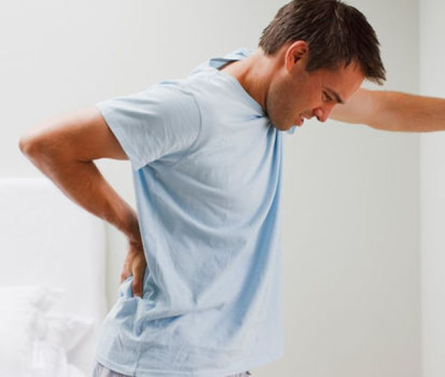 Vertebral Subluxations Also Known As Spinal Misalignments Many Patients Seek Chiropractic Care To Alleviate Pain And Other Health Related Symptoms