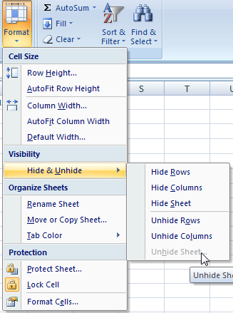 How to show excel chart data and keep chart size when hiding since these are the default settings it may be causing you a problem because it is not what you want it to do also it may be a problem for you from ccuart Gallery