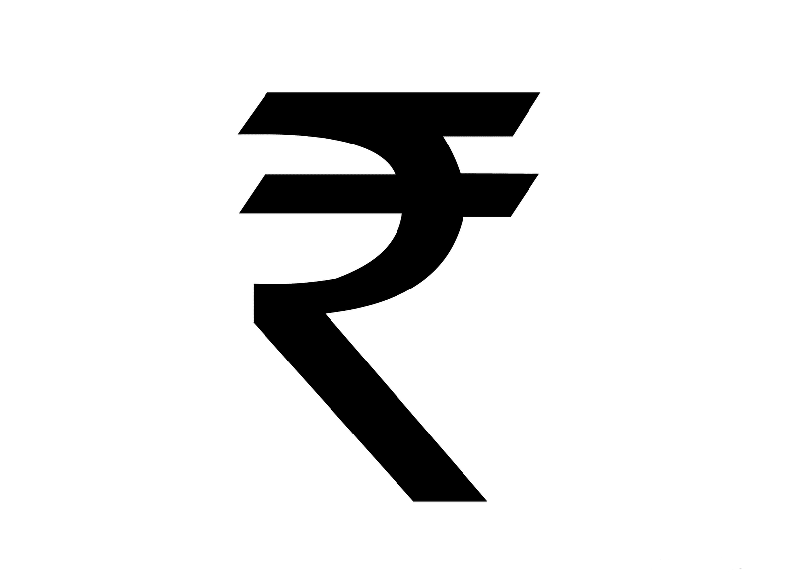 How To Add A Rupee Symbol Or A Music Note Or A Chess Piece To A