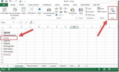 How-to Quickly Find and Jump to the Right Worksheet Tab in Your ...