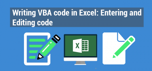 Using Excel Worksheet Functions Index Amp Match In Vba Code