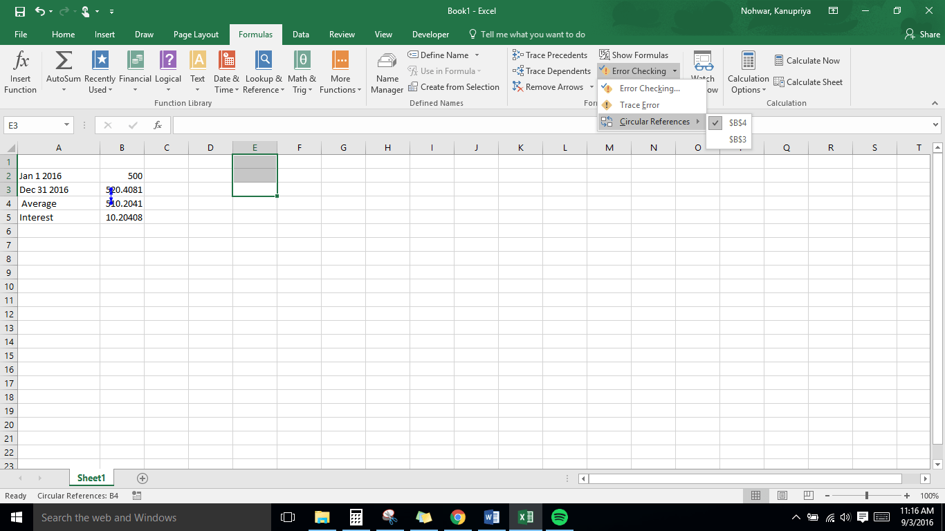 Excel Vba Variable Worksheet Reference
