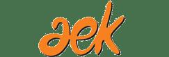 aek-logo