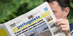 enportugalete.com